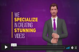 new Video-marketing-salesvideo